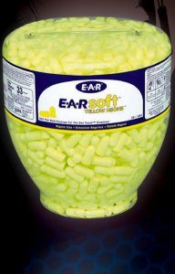 3m-earsoft-pd02