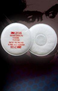 3m-fi-2000-p3