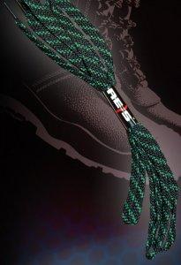 br-laces